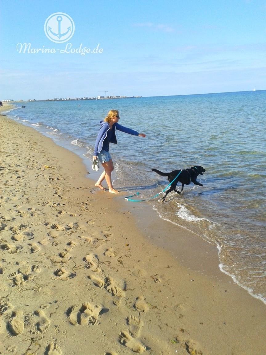 Jetzt noch Ostern und Pfingsten buchen an der schönen Ostsee